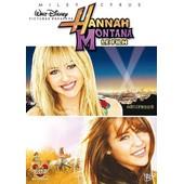 Hannah Montana, Le Film de Peter Chelsom