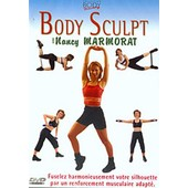 Body Training - Body Sculpt
