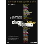 Chacun Son Cin�ma - �dition Collector de Manoel De Oliveira