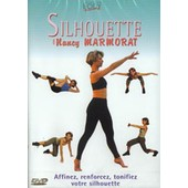 Body Training - Silhouette