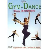 Body Training - Gym-Dance