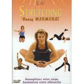 Body Training - Stretching
