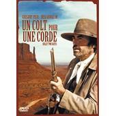 Un Colt Pour Une Corde de Ted Kotcheff