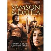 Samson & Dalila de Lee Philips