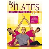 Rael Pilates - System 27 de Carl Lauten