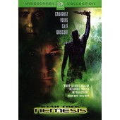 Star Trek : Nemesis de Stuart Baird