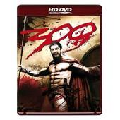 300 - Hd-Dvd de Zack Snyder