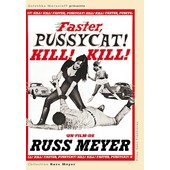 Faster Pussycat ! Kill ! Kill ! de Meyer Russ
