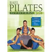 Rael Pilates - System 17 de Carl Lauten
