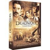 Deadwood - Int�grale Saison 1