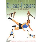 Body Training - Cuisses-Fessiers