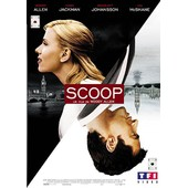 Scoop de Woody Allen