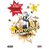 Doroth�e - Bercy