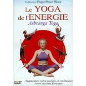 Yoga Pour Tous - Le Yoga De L'�nergie