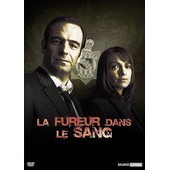 La Fureur Dans Le Sang - Saison 5 de Peter Hoar