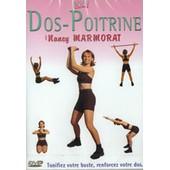 Body Training - Dos-Poitrine