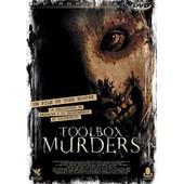 Toolbox Murders de Tobe Hooper