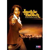 Jackie Brown - �dition Collector de Quentin Tarantino