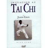 Initiation Au Ta� Chi