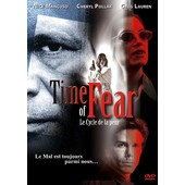 Time Of Fear (Dvd Locatif) de Swyer, Alan