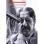 Les Jumeaux De Brighton de Claude Heymann