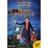 Mary Poppins de Stevenson Robert
