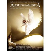 Angels In America de Mike Nichols
