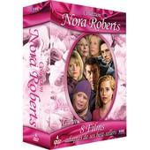 Collection Nora Roberts - 8 Films Adapt�s De Ses Best-Sellers de David Carson