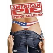 American Pie Pr�sente : String Academy de Joe Nussbaum