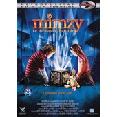 Mimzy - Le Messager Du Futur - �dition Prestige de Robert Shaye