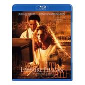 L'affaire P�lican - Blu-Ray de Alan J Pakula