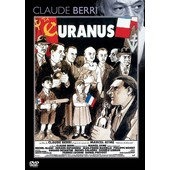 Uranus de Claude Berri