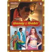 Bunty Aur Babli de Ali Shaad