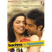 Bachna Ae Haseeno de Siddharth Anand