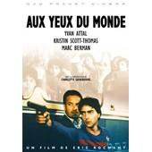 Aux Yeux Du Monde - Pack de Eric Rochant