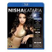 Nisha Kataria - Blu-Ray