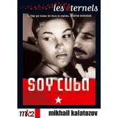 Soy Cuba - �dition Simple de Mikheil Kalatozishvili