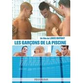 Les Gar�ons De La Piscine de Louis Dupont