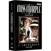 Miss Marple - L'int�grale