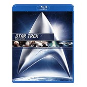 Star Trek : Nemesis - �dition Remasteris�e - Blu-Ray de Stuart Baird