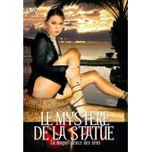 Le Myst�re De La Statue