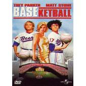 Baseketball de David Zucker