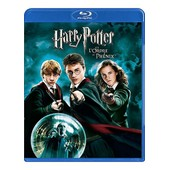 Harry Potter Et L'ordre Du Ph�nix - Blu-Ray de David Yates