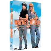 Wayne's World 1 & 2 - Pack de Penelope Spheeris
