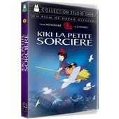 Kiki La Petite Sorci�re - �dition Prestige de Hayao Miyazaki