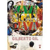 Gil, Gilberto - Kaya N'gan Daya de Lula Buarque De Hollanda