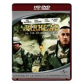 Jarhead, La Fin De L'innocence - Hd-Dvd de Sam Mendes