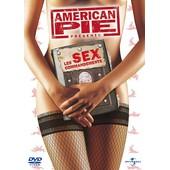American Pie Pr�sente : Les Sex Commandements - Non Censur� de John Putch