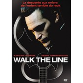Walk The Line - Edition Simple de James Mangold