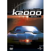 K 2000 - Saison 1
